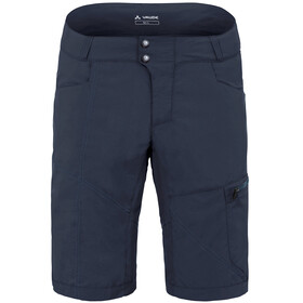 VAUDE Tamaro Shorts Men eclipse